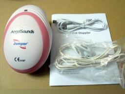 Kit completo con USB y auriculares