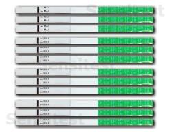 Sensitest paquete de 12 pruebas de ovulación a partir de 14,99 euros